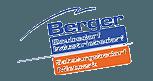 Berger Baubedarf